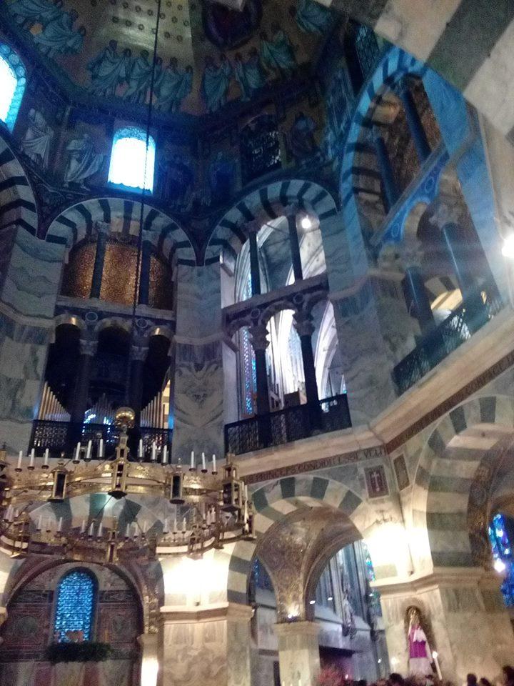 iglesia-de-aachen-jpg2